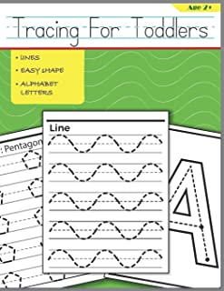 Best prewriting for toddlers Reviews