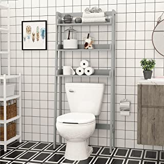 Best magickwoods bathroom furniture Reviews