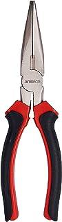 Amtech AM-B0440 Hand Tools, Transparent, One Size