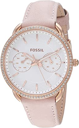 Fossil Tailor - ES4393