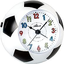 Amazon.es: reloj despertador futbol