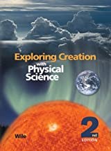 exploring creation science