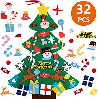 Best wall christmas tree Reviews