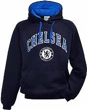 Best chelsea training sweatshirt Reviews