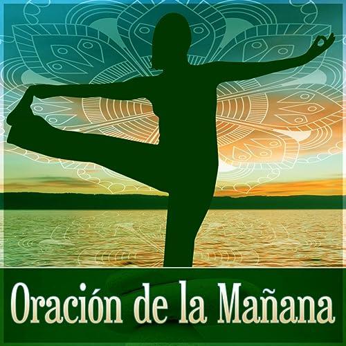 Ayurveda (Sonido de Lluvia) by Mundo de La Música de Yoga on ...