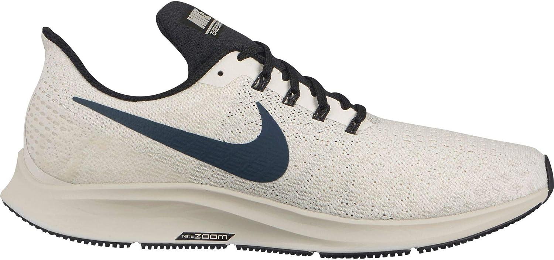 Nike Mans Air Zoom Pegasus 35 Spår &Field skor skor skor  topp varumärke