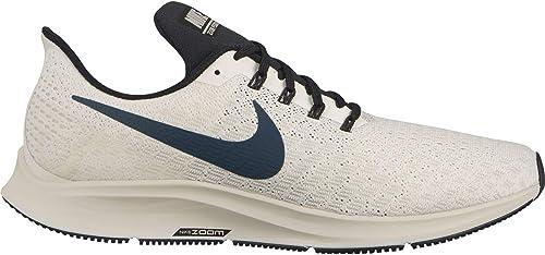 Nike Nike Nike Herren Air Zoom Pegasus 35 Leichtathletikschuhe  gemütlich
