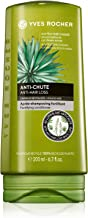 Yves Rocher Anti-Hair Loss Conditioner 200 ml / 6.7 fl oz