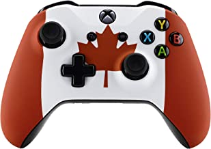 Best custom xbox controller canada Reviews
