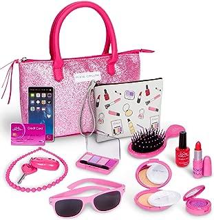 Best girl with handbag Reviews