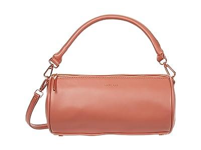 Matt & Nat Seoul Loom (Ombre) Satchel Handbags