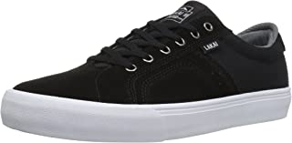 Men's Flaco Skateboarding Shoe