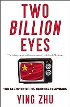 Best two billion eyes Reviews