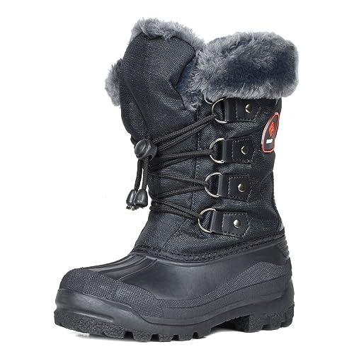 8cb4d23fa56 Black High Heels for Kids: Amazon.com