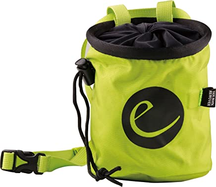 EDELRID Unisex Rocket Chalk Bag