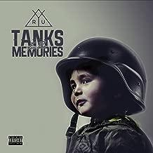 Tanks for the Memories [Explicit]