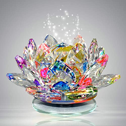 Feng Shui Items For Good Luck Buy Feng Shui Items For Good Luck Online At Best Prices In India Amazon In