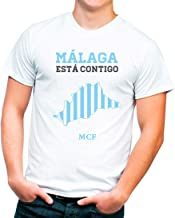 Amazon.es: malaga cf