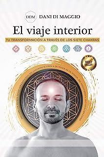 comprar comparacion El viaje interior: Tu transformación a través de los siete Chakras