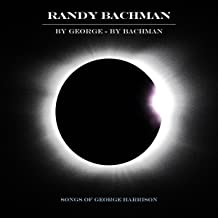 Best randy bachman by george by bachman Reviews