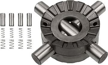 Powertrax 1520-LR Lock-Right