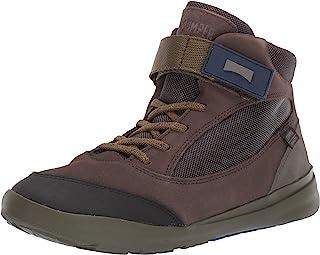 Camper Kids' Ergo Ankle Boot