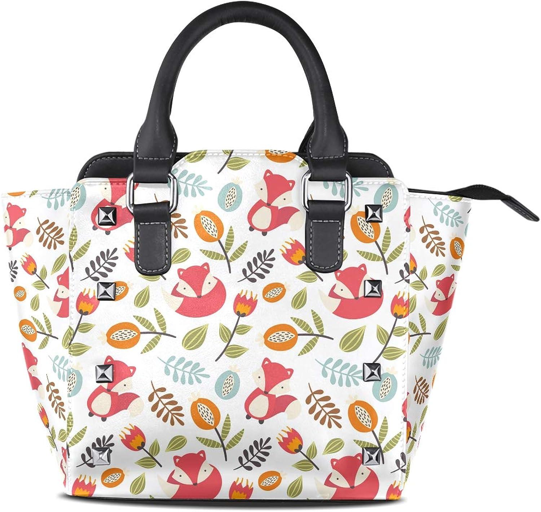 FANTAZIO , Damen Tote-Tasche multi One One One Größe B07JJBT7F4  Gutes Design 525672