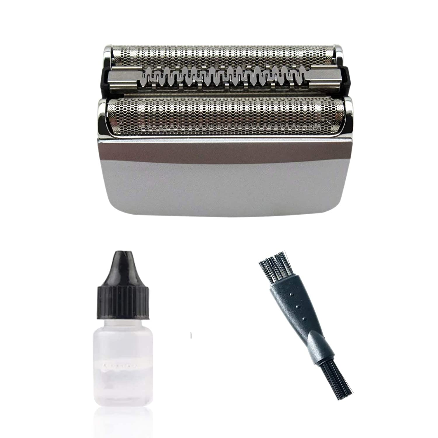 Xspeedonline Shaver Replacement Directly managed store Foil Head Cutter Cheap mail order specialty store Rozor w
