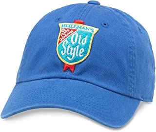 Best old style beer hat Reviews