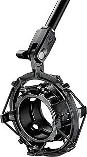 Best audio technica 40 series microphone Reviews