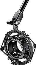 Audio-Technica Gooseneck Uniline Series Cardioid Micropone Microphone Mount (AT8484)