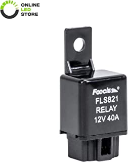 Best fls821 relay replacement Reviews