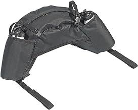 Suchergebnis Auf Für Satteltaschen Pferd