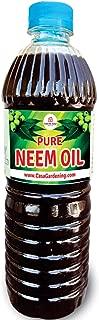 Casa De Amor Neem Oil (500 ml)