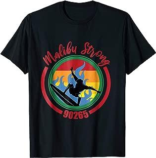 Best 90265 t shirt Reviews