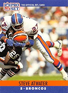 Best steve atwater card Reviews