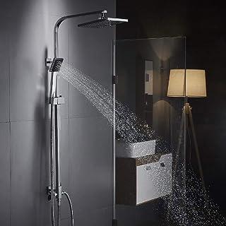 71G9cMuNTLL. AC UL320  - Conjuntos de ducha sin grifo