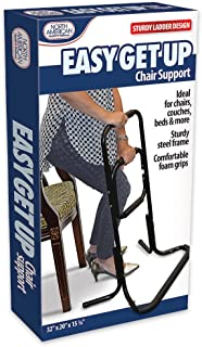 Easy Get-Up Chair Support