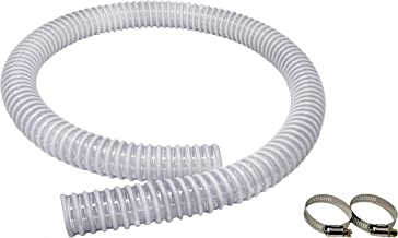 pool filter hose adapter