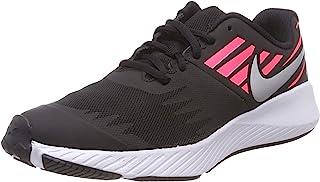 Deporte Niña Zapatos Amazon Y Para Libre Aire esNike txhQCosdBr