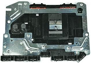 Hotwin Remanufactured Transmission Control Unit Module TCM TCU RE5R05A 0260550002 for Nissan