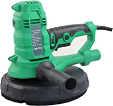 AFC Corded Electric HDA-180D - Sanders