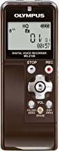 Olympus WS-210S Voice Recorder (141960) (Brown)