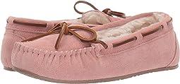 Pink Blush 2