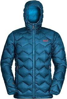 Jack Wolfskin Men's Argo Peak Jacket Men's Jacket