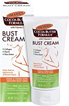Best bust cream before and after Reviews