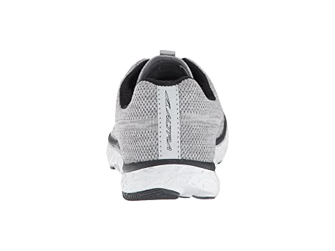 5 1 Chaussures Altra Noirnoir Whitebluegrayraspberrysilverteal Noir Escalante FAtEx