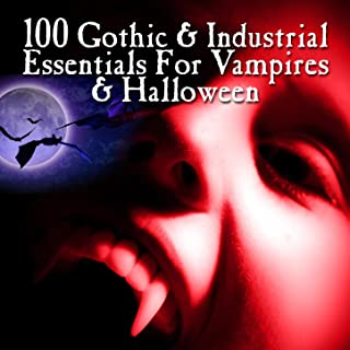 Best gothic rock artists Reviews
