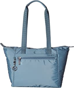 Meagan Medium Tote