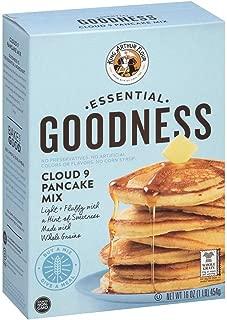 Best king arthur pancake mix Reviews